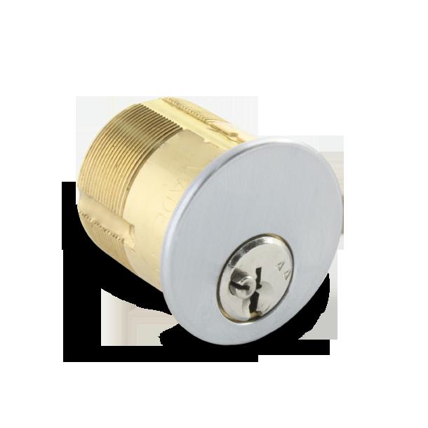 SmartLoc Mortise Cylinder