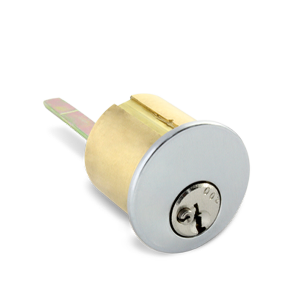 SmartLoc Rim Cylinder